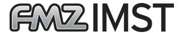 Logo-FMZ-Imst