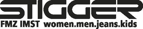 Logo-Stigger-+-FMZ-1c